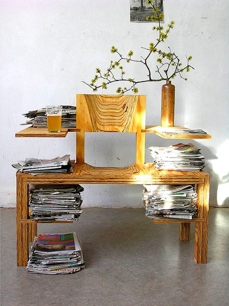 krantentafels4 00035