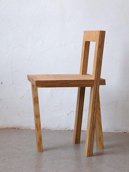 stoelen003bew