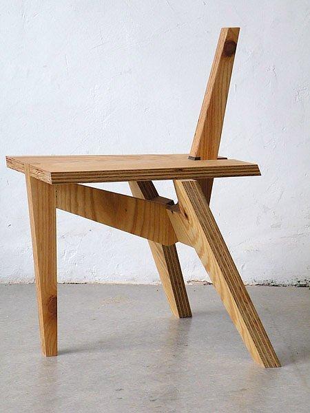stoelen004bew