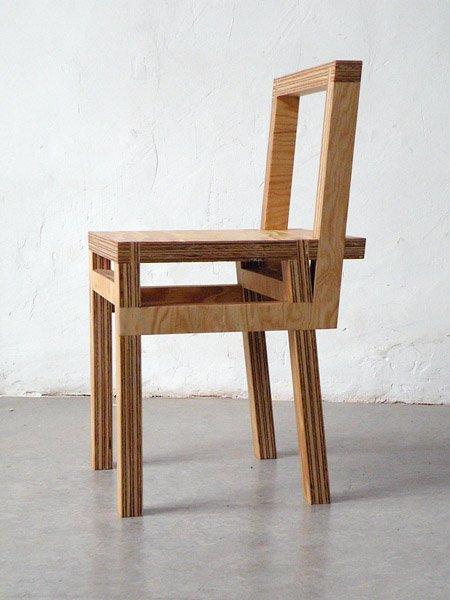 stoelen006bew(2009)