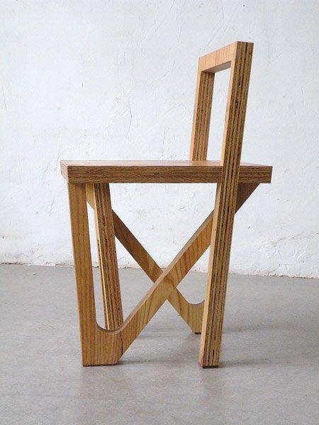 stoelen007bew