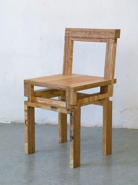 stoelen008bew