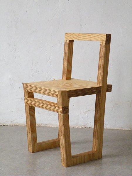 stoelen010bewstoelen johan 004