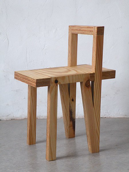 stoelen011bewstoelen johan 012