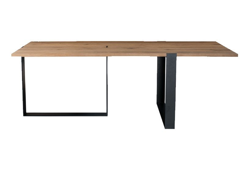 tafel-800×600