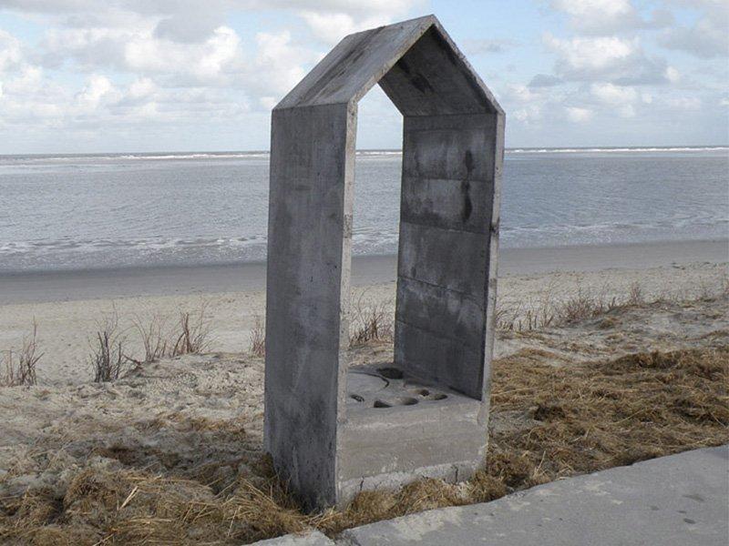 betonwerken 800×600